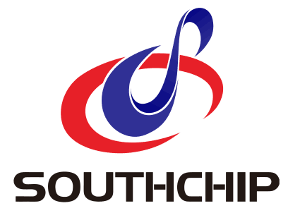 Southchip Semiconductor Technology (Shanghai) Co.,Ltd